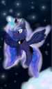 Princess Luna by ^^ThePuppy^^.png