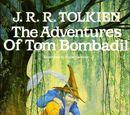 Пригоди Тома Бомбадила
