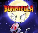 Kitsunes97/We need contributors! - Bunnicula Wikia