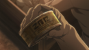 Unknown writing anime.png