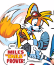 Miles Tails Prower (Sonic Boom) Archie Comics.png
