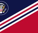 American Republic