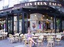 Parisian-cafe-273670 1920.jpg