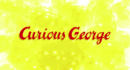 Curious george title card.png