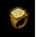 Кольцо члена Клуба утончённых и влиятельных джентльменов.png