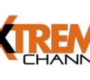 Extreme Channel