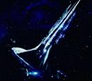 Sternenbasis 28