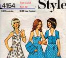 Style 4154
