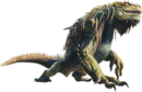 MHW-Great Jagras.png
