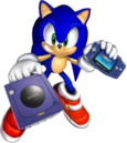 GCN GBA Sonic 2001.png