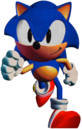 Sonic 26.png