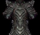 Orkowa zbroja (Skyrim)