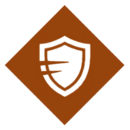 Talent icon shield 4.png