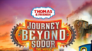 JourneyBeyondSodor(UKDVD)mainmenu.png