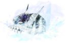 MHXR-Frozen Barioth.png