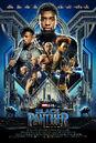Black Panther Poster October 2017.jpg