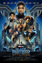 Black Panther (film) poster 003.jpg