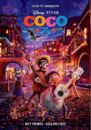 Coco Vive Tu Momento Poster.jpg