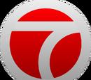 KLCH-TV