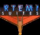 Люксы Артемиды