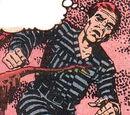 Jim Lowrey (Earth-616)