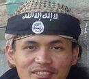 Abdullah Maute