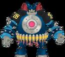 Robonyan 28