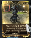 SwoopingFalcon.png