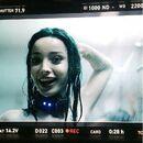 BTS 1x02 rX Emma Dumont shower scene.jpg