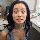 BTS 1x02 rX Jamie Chung eye contacts.jpg