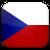 CzechRepublicILL.png