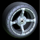 Scarab wheel icon.png
