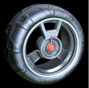 Zippy wheel icon.png