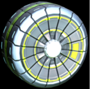 Z-Plate wheel icon.png