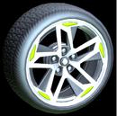 Hikari P5 wheel icon.png
