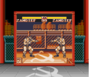 SF2 GB Zangief Stage.png
