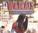 Wildcats: Nemesis (Collected)