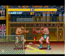 SF2T SNES Zangief Stage.png
