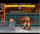 SF2 SNES Zangief Stage.png