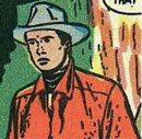 Peter Harlon (Earth-616) from Red Wolf Vol 1 6 0001.jpg