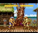 SF2T SNES Blanka Stage.png
