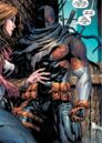 Deathstroke Prime Earth 016.jpg