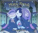 Magic Parade