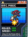 Air C Magic.png