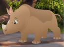 Young-rhino-img-bb.png