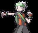 Brendan (Pokémon Tales)