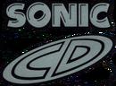 CD Logo European.png