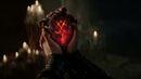 S02E01-Druid-Heart-of-Warlock-Lord-2.jpg