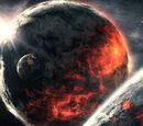 Planet Sorenson-444