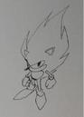 Super Sonic concept art 1.PNG